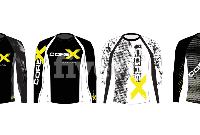 t-shirts_ws_1473393706