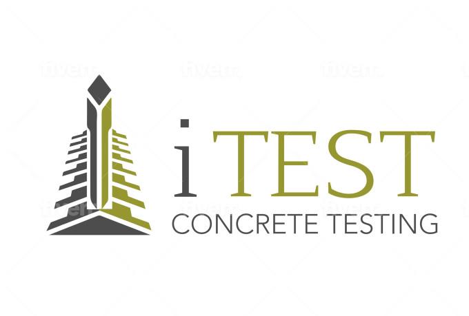creative-logo-design_ws_1473433167