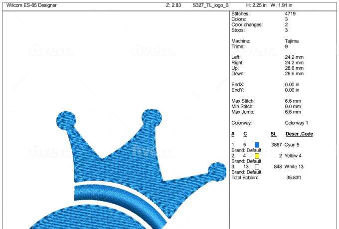 creative-logo-design_ws_1473433344