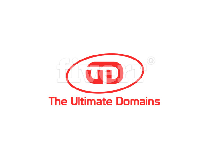 creative-logo-design_ws_1473440282