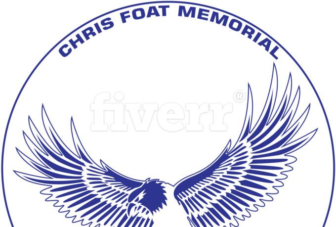 creative-logo-design_ws_1473442763