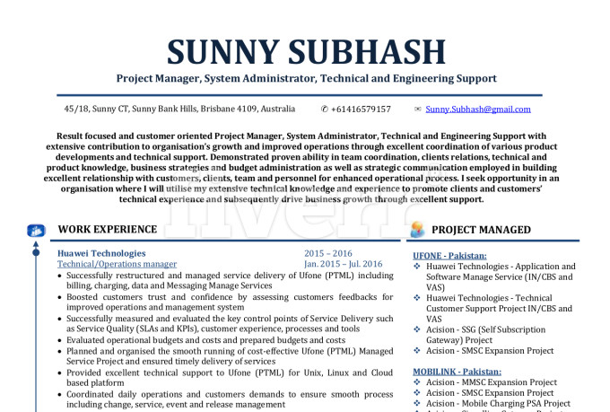 resumes-cover-letter-services_ws_1473444653