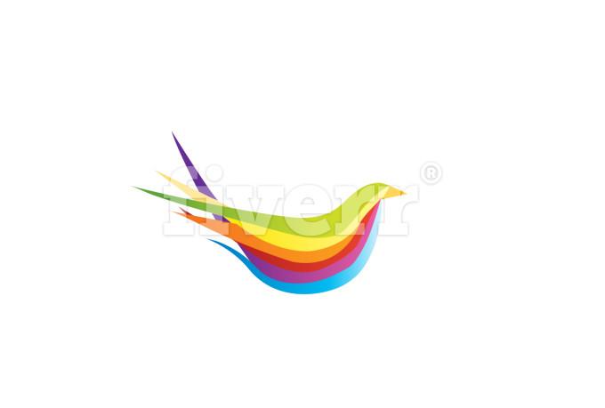creative-logo-design_ws_1473446168
