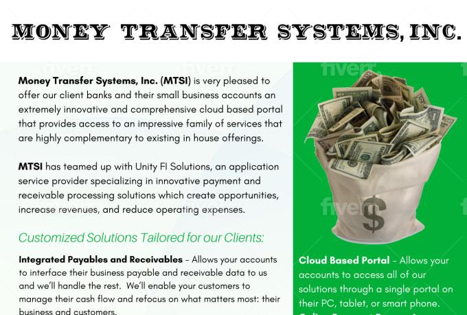 creative-brochure-design_ws_1473447038