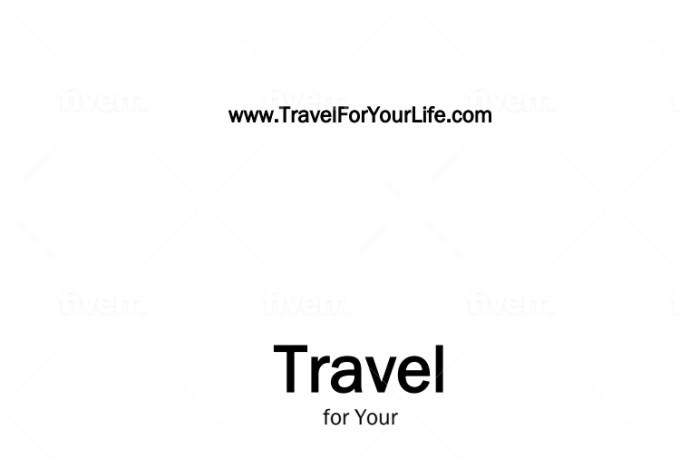 file-conversion-services_ws_1473447884