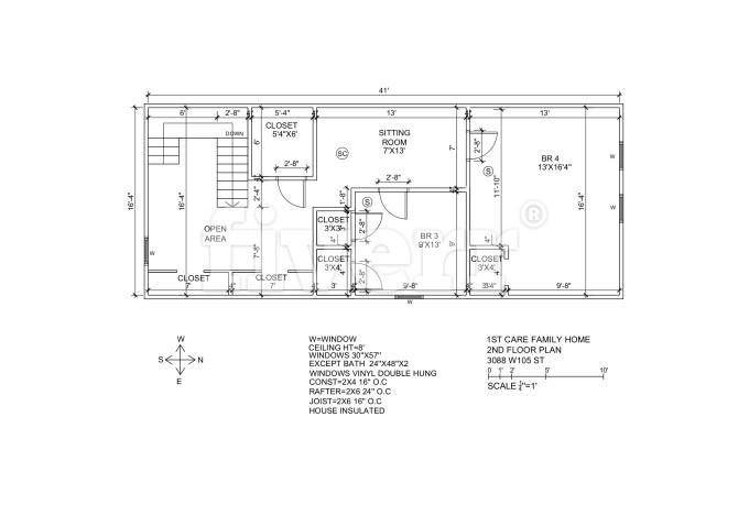 3d-2d-models_ws_1473462061