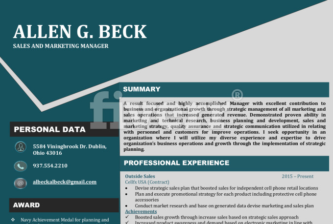 resumes-cover-letter-services_ws_1473480174