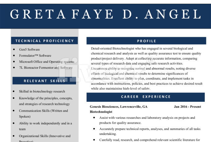 resumes-cover-letter-services_ws_1473512479