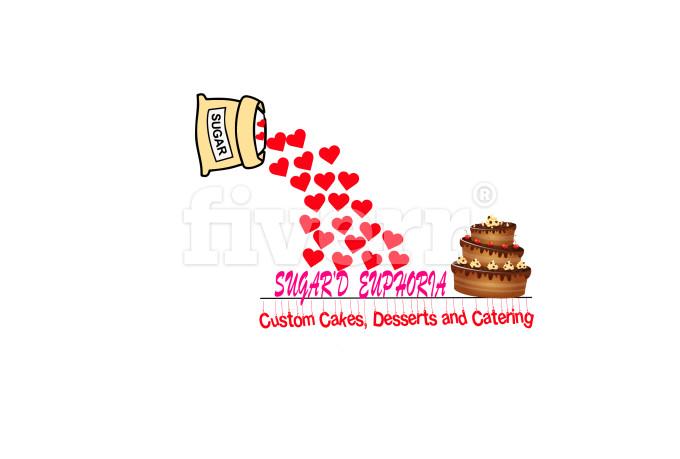 creative-logo-design_ws_1473520698