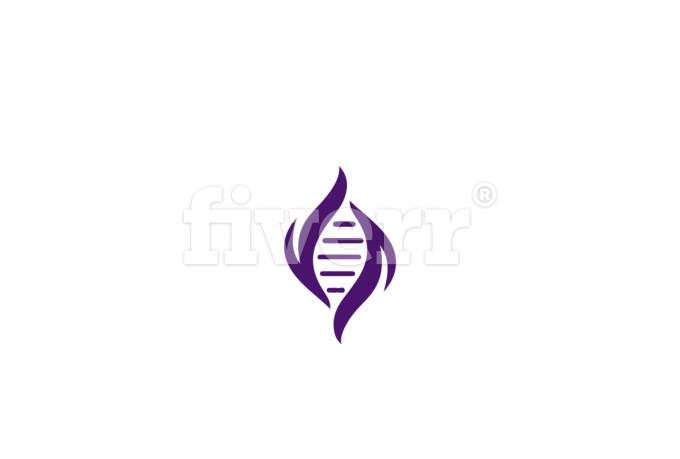creative-logo-design_ws_1473528346