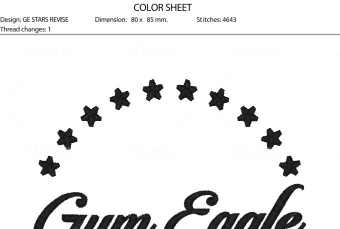 creative-logo-design_ws_1473583795