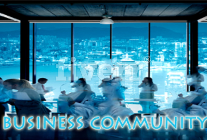 social-media-design_ws_1473603558