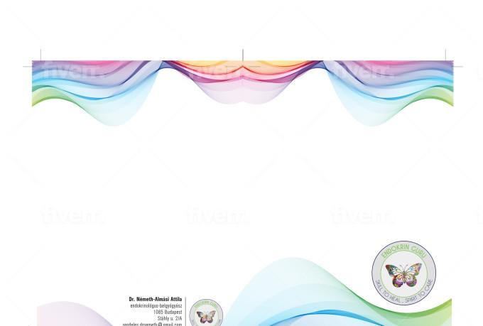 creative-logo-design_ws_1473641840
