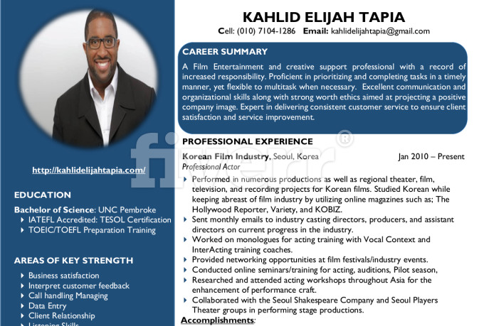 resumes-cover-letter-services_ws_1473667999