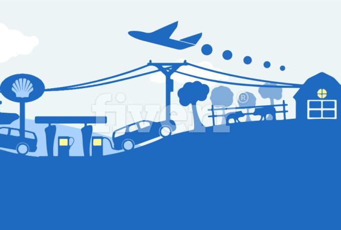 digital-illustration_ws_1473680752