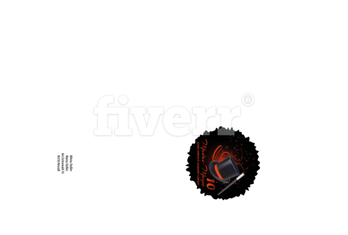 creative-brochure-design_ws_1473698610