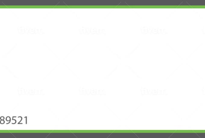 creative-logo-design_ws_1473714380