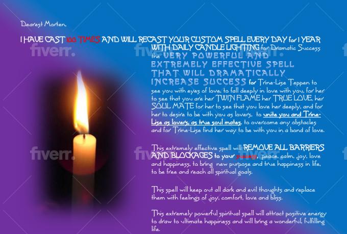 spiritual-healing_ws_1473716645