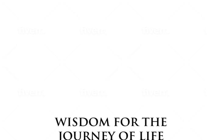 file-conversion-services_ws_1473742984