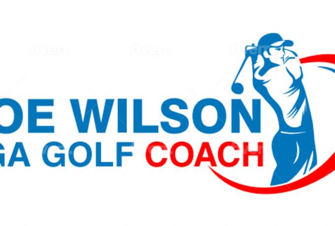 creative-logo-design_ws_1473747352