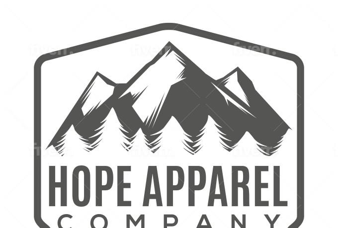 creative-logo-design_ws_1473759247