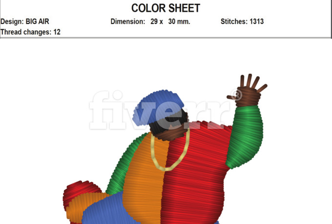 creative-logo-design_ws_1473762691