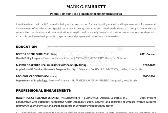 resumes-cover-letter-services_ws_1473785968