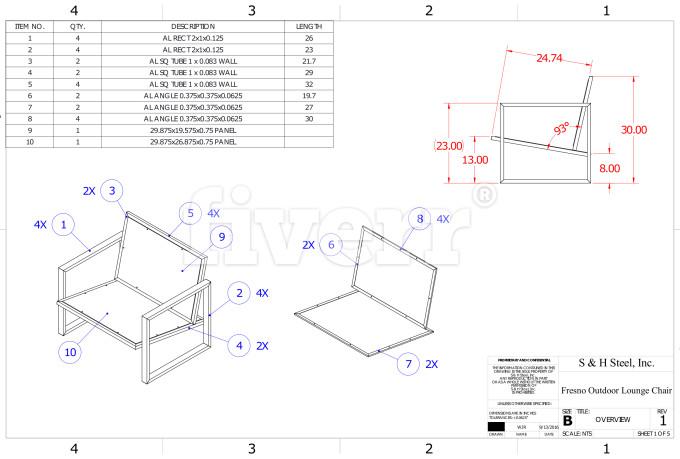 3d-2d-models_ws_1473797089
