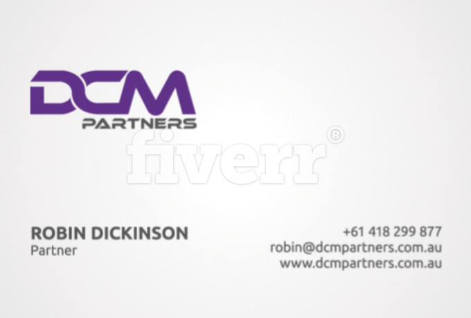 sample-business-cards-design_ws_1473805918