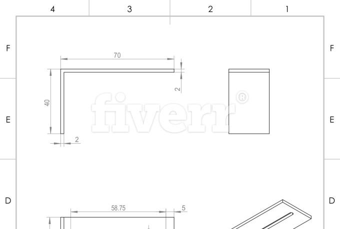 3d-2d-models_ws_1473823101