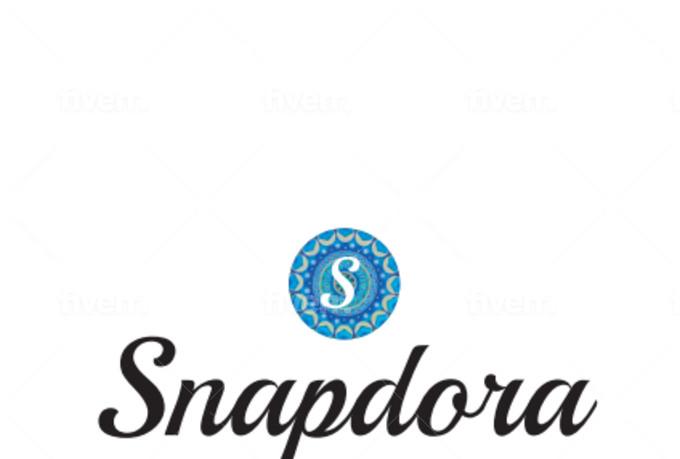 creative-logo-design_ws_1473826296