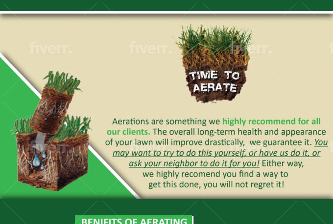 creative-brochure-design_ws_1473840591
