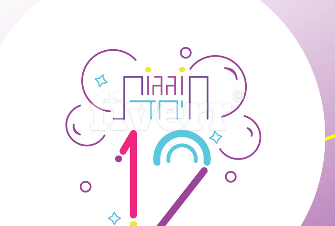 creative-brochure-design_ws_1473856948
