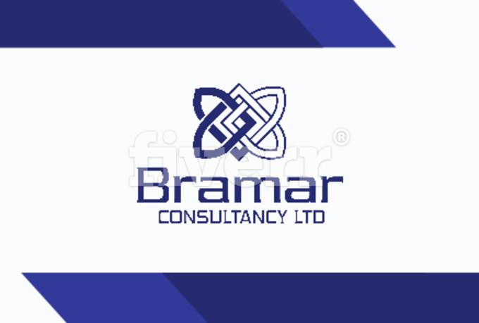 sample-business-cards-design_ws_1473875927