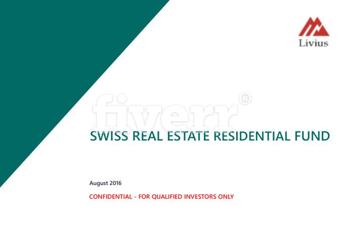 presentations-design_ws_1473882840