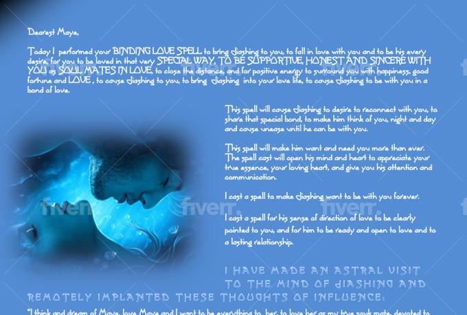 spiritual-healing_ws_1473896226