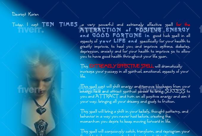 spiritual-healing_ws_1473904021