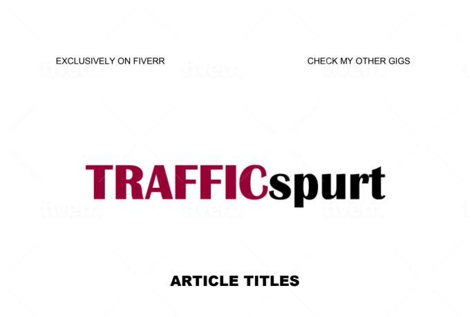 marketing-strategy_ws_1473927558