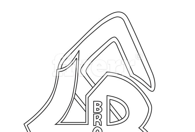 creative-logo-design_ws_1473933086