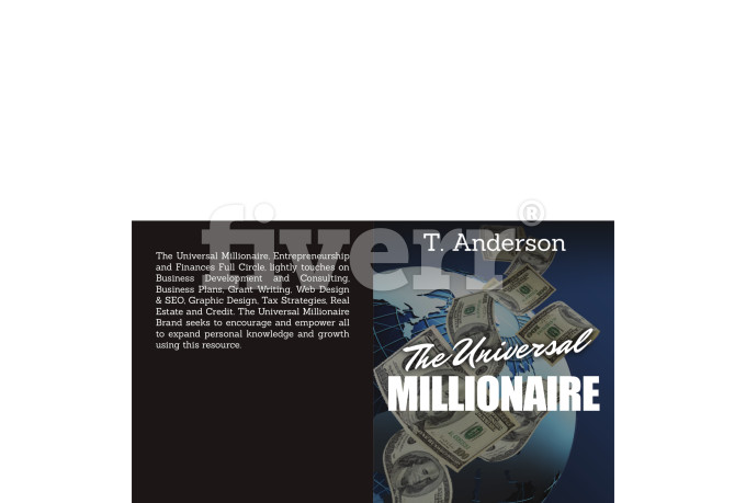 ebook-covers_ws_1473957144