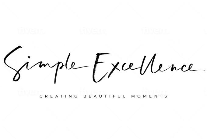 creative-logo-design_ws_1473958523