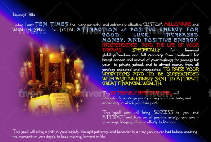 spiritual-healing_ws_1473968449
