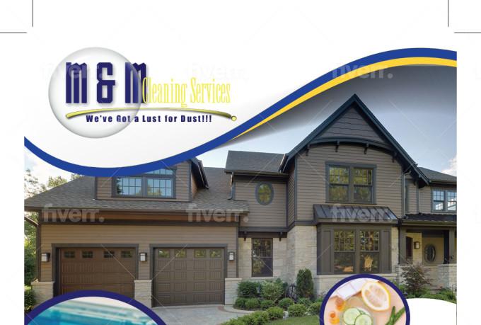 creative-brochure-design_ws_1473970204