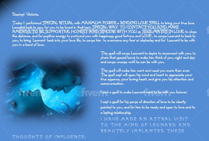 spiritual-healing_ws_1473973833