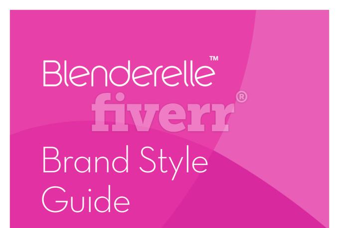 creative-brochure-design_ws_1473976332