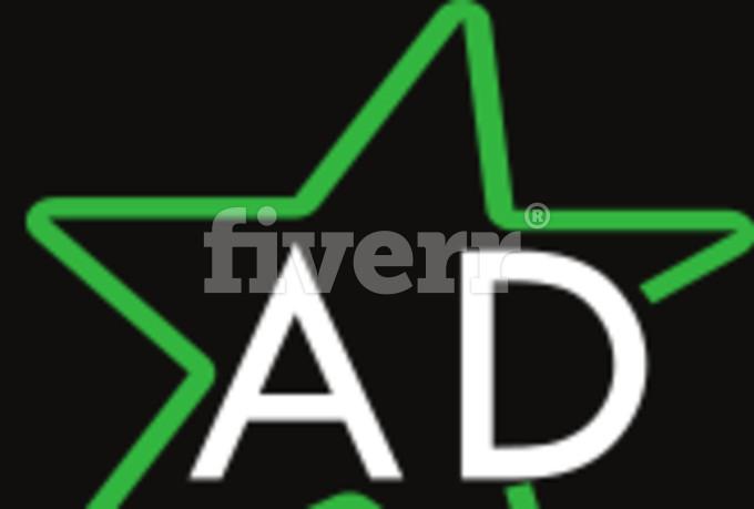 creative-logo-design_ws_1474004536
