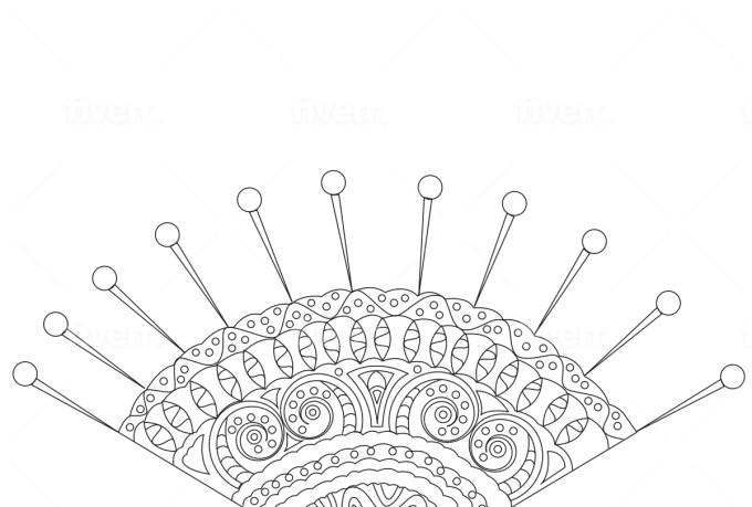 digital-illustration_ws_1474018239