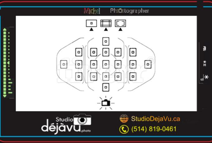sample-business-cards-design_ws_1474029663
