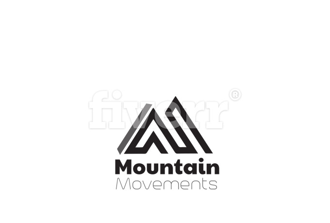 creative-logo-design_ws_1474033706
