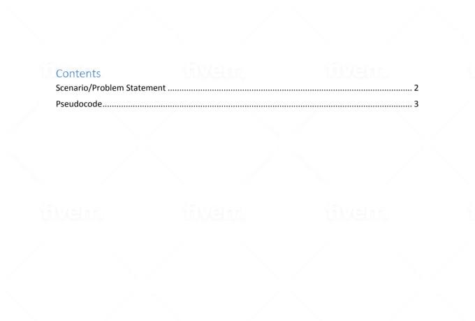 desktop-app-services_ws_1474041079